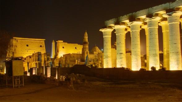 Luxur